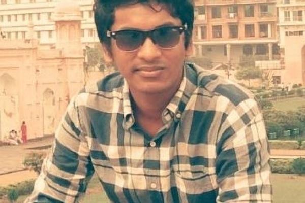 sohel bhuiyan